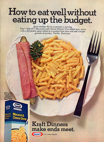 Kraft-Ad-1976